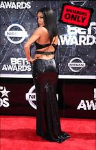 Celebrity Photo: Gabrielle Union 2119x3300   1.2 mb Viewed 0 times @BestEyeCandy.com Added 14 days ago