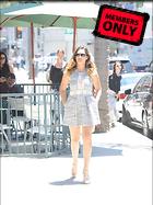 Celebrity Photo: Kelly Brook 2311x3093   1.6 mb Viewed 3 times @BestEyeCandy.com Added 60 days ago
