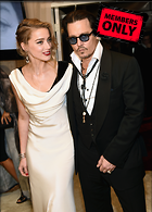 Celebrity Photo: Amber Heard 2980x4149   2.7 mb Viewed 2 times @BestEyeCandy.com Added 58 days ago