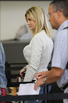 Celebrity Photo: Joanna Krupa 2067x3100   370 kb Viewed 22 times @BestEyeCandy.com Added 46 days ago