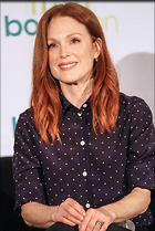 Celebrity Photo: Julianne Moore 2008x3000   861 kb Viewed 35 times @BestEyeCandy.com Added 41 days ago