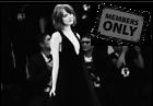 Celebrity Photo: Emma Stone 3799x2640   1,113 kb Viewed 0 times @BestEyeCandy.com Added 11 hours ago