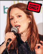 Celebrity Photo: Julianne Moore 2397x3000   1.2 mb Viewed 2 times @BestEyeCandy.com Added 10 days ago
