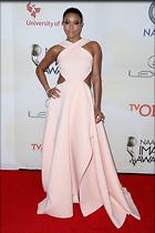Celebrity Photo: Gabrielle Union 683x1024   127 kb Viewed 12 times @BestEyeCandy.com Added 136 days ago