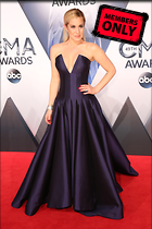 Celebrity Photo: Kellie Pickler 2400x3600   1,034 kb Viewed 0 times @BestEyeCandy.com Added 78 days ago