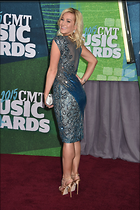 Celebrity Photo: Kellie Pickler 2000x3000   737 kb Viewed 132 times @BestEyeCandy.com Added 214 days ago