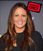 Celebrity Photo: Sara Evans 2313x2748   1,039 kb Viewed 2 times @BestEyeCandy.com Added 222 days ago