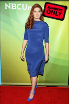 Celebrity Photo: Debra Messing 2000x3000   2.7 mb Viewed 0 times @BestEyeCandy.com Added 24 days ago