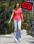 Celebrity Photo: Stacy Keibler 2308x3000   1,102 kb Viewed 2 times @BestEyeCandy.com Added 146 days ago