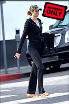 Celebrity Photo: Stacy Keibler 2400x3600   1.1 mb Viewed 1 time @BestEyeCandy.com Added 16 days ago