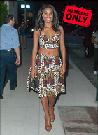 Celebrity Photo: Gabrielle Union 2363x3262   2.9 mb Viewed 0 times @BestEyeCandy.com Added 9 days ago