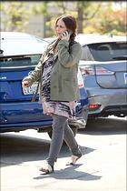 Celebrity Photo: Jennifer Love Hewitt 1426x2138   232 kb Viewed 20 times @BestEyeCandy.com Added 48 days ago