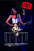 Celebrity Photo: Taylor Swift 3840x5759   1,058 kb Viewed 1 time @BestEyeCandy.com Added 41 days ago