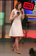 Celebrity Photo: Emma Stone 2785x4356   1.8 mb Viewed 0 times @BestEyeCandy.com Added 44 hours ago