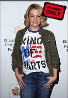 Celebrity Photo: Melissa Joan Hart 3000x4308   1.2 mb Viewed 2 times @BestEyeCandy.com Added 67 days ago