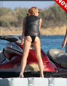 Celebrity Photo: Lindsay Lohan 3000x3825   983 kb Viewed 6 times @BestEyeCandy.com Added 8 hours ago
