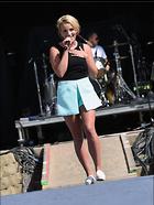 Celebrity Photo: Jamie Lynn Spears 770x1024   158 kb Viewed 51 times @BestEyeCandy.com Added 131 days ago