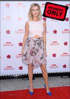 Celebrity Photo: Joanna Krupa 2912x4096   1.5 mb Viewed 1 time @BestEyeCandy.com Added 22 days ago