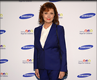 Celebrity Photo: Susan Sarandon 2456x2031   324 kb Viewed 50 times @BestEyeCandy.com Added 123 days ago