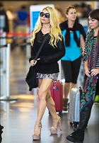 Celebrity Photo: Jessica Simpson 709x1024   147 kb Viewed 97 times @BestEyeCandy.com Added 47 days ago