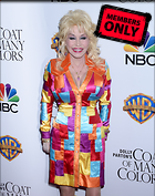 Celebrity Photo: Dolly Parton 2843x3600   1.5 mb Viewed 1 time @BestEyeCandy.com Added 24 days ago