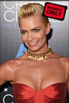 Celebrity Photo: Jaime Pressly 2682x3982   1.2 mb Viewed 1 time @BestEyeCandy.com Added 42 days ago