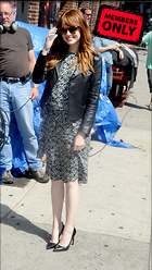 Celebrity Photo: Emma Stone 2160x3832   1.1 mb Viewed 2 times @BestEyeCandy.com Added 4 days ago