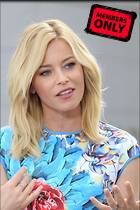 Celebrity Photo: Elizabeth Banks 2000x3000   1.4 mb Viewed 0 times @BestEyeCandy.com Added 19 days ago
