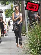 Celebrity Photo: Camilla Belle 1871x2499   1.4 mb Viewed 1 time @BestEyeCandy.com Added 15 days ago