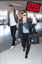 Celebrity Photo: Kate Mara 3456x5184   2.7 mb Viewed 0 times @BestEyeCandy.com Added 15 days ago