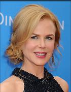 Celebrity Photo: Nicole Kidman 2550x3303   583 kb Viewed 47 times @BestEyeCandy.com Added 226 days ago