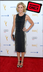 Celebrity Photo: Julie Bowen 1819x3000   1.2 mb Viewed 6 times @BestEyeCandy.com Added 113 days ago