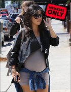 Celebrity Photo: Kourtney Kardashian 2028x2623   1.3 mb Viewed 0 times @BestEyeCandy.com Added 8 days ago