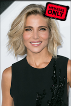 Celebrity Photo: Elsa Pataky 2140x3210   2.0 mb Viewed 0 times @BestEyeCandy.com Added 15 days ago
