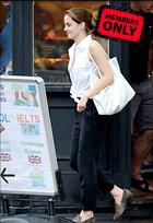 Celebrity Photo: Emma Watson 3738x5446   1.6 mb Viewed 0 times @BestEyeCandy.com Added 3 days ago