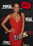 Celebrity Photo: Christina Milian 2456x3444   1.8 mb Viewed 1 time @BestEyeCandy.com Added 16 hours ago