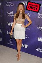 Celebrity Photo: Kate Walsh 2550x3783   1.8 mb Viewed 3 times @BestEyeCandy.com Added 6 days ago