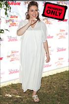 Celebrity Photo: Alyssa Milano 2400x3600   1,024 kb Viewed 0 times @BestEyeCandy.com Added 27 days ago