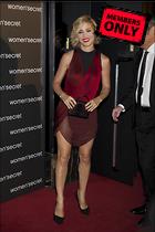 Celebrity Photo: Elsa Pataky 2835x4252   1.8 mb Viewed 2 times @BestEyeCandy.com Added 55 days ago