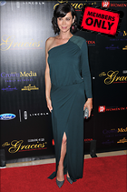 Celebrity Photo: Catherine Bell 2136x3216   1.4 mb Viewed 0 times @BestEyeCandy.com Added 53 days ago