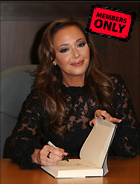 Celebrity Photo: Leah Remini 2744x3600   2.1 mb Viewed 2 times @BestEyeCandy.com Added 52 days ago