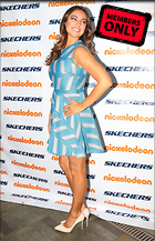 Celebrity Photo: Kelly Brook 2100x3258   1.3 mb Viewed 0 times @BestEyeCandy.com Added 7 days ago