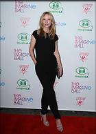 Celebrity Photo: Anne Heche 3024x4195   585 kb Viewed 13 times @BestEyeCandy.com Added 20 days ago