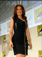 Celebrity Photo: Salma Hayek 1507x2048   743 kb Viewed 81 times @BestEyeCandy.com Added 28 days ago