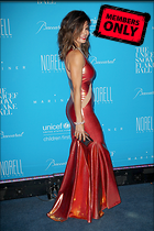 Celebrity Photo: Brooke Burke 2100x3150   1,024 kb Viewed 5 times @BestEyeCandy.com Added 31 days ago