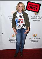Celebrity Photo: Melissa Joan Hart 3000x4159   1,042 kb Viewed 1 time @BestEyeCandy.com Added 67 days ago