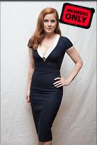Celebrity Photo: Amy Adams 2667x4000   1.3 mb Viewed 6 times @BestEyeCandy.com Added 16 days ago