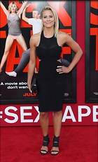 Celebrity Photo: Brittany Daniel 1807x3000   396 kb Viewed 16 times @BestEyeCandy.com Added 91 days ago