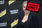 Celebrity Photo: Elsa Pataky 4928x3280   1.2 mb Viewed 0 times @BestEyeCandy.com Added 4 days ago