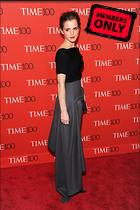 Celebrity Photo: Emma Watson 2400x3600   1,121 kb Viewed 1 time @BestEyeCandy.com Added 11 days ago
